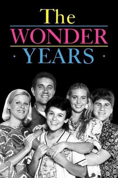 Wonder Years 2021 S01E01 720p HEVC x265-MeGusta