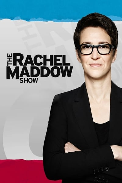 The Rachel Maddow Show 2021 09 22 1080p WEBRip x265 HEVC-LM