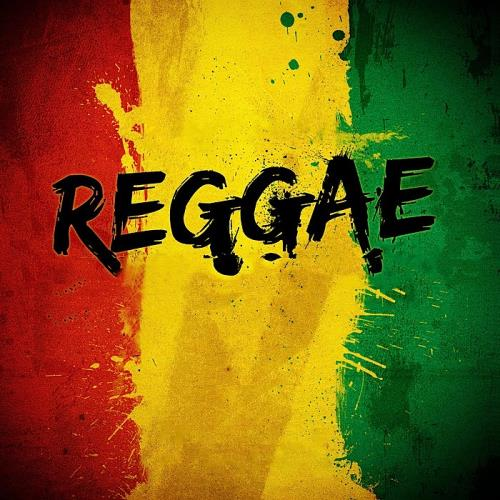 Reggae Music Collection Pack 042 (2020)