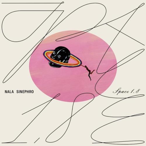Nala Sinephro — Space 1.8 (2021)