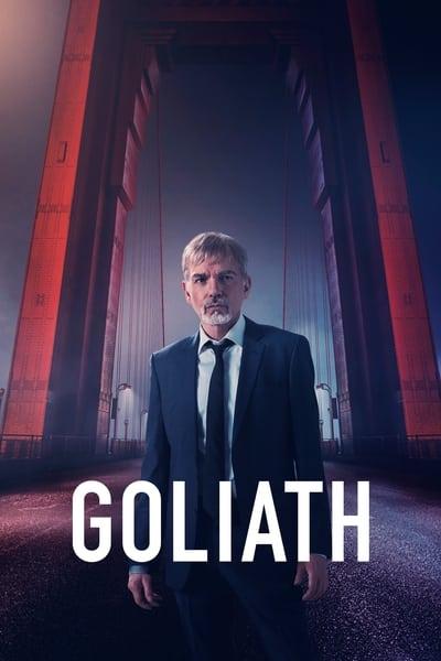 Goliath S04E02 720p HEVC x265-MeGusta