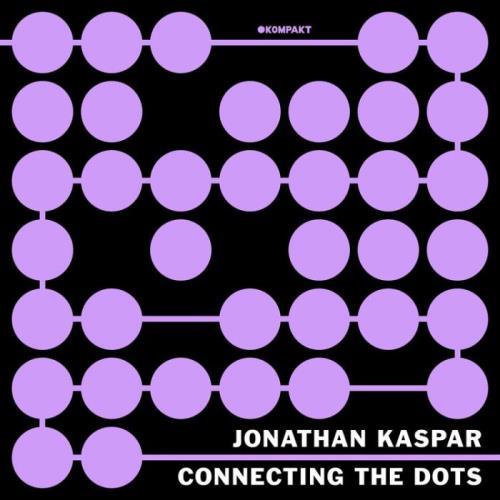 Connecting The Dots (DJ Mix By Jonathan Kaspar) (2021)