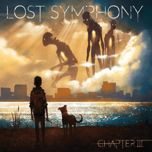 Lost Symphony — Chapter III (2021)