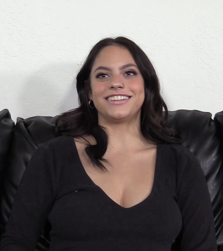 BackroomCastingCouch - Melody - 30.09.19 [FullHD 1080p]