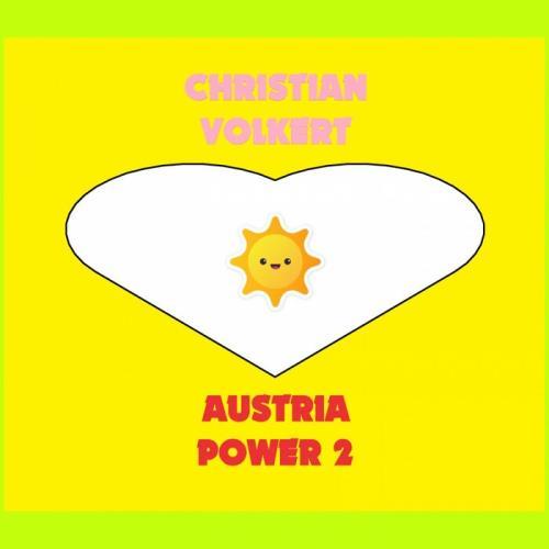 Christian Volkert — Austria Power 2 (2021)