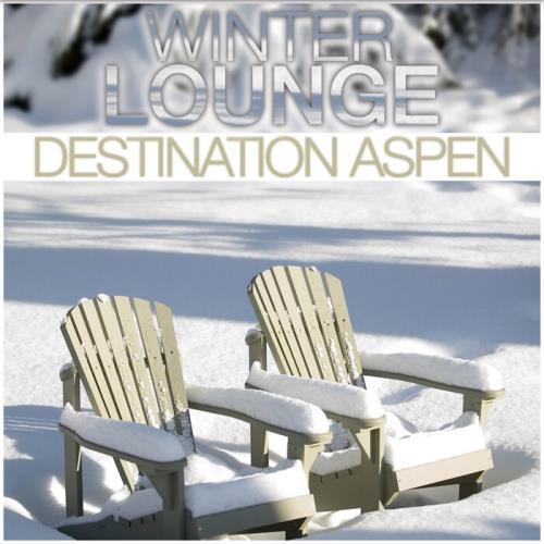 Winter Lounge (Destination Aspen) (2021)
