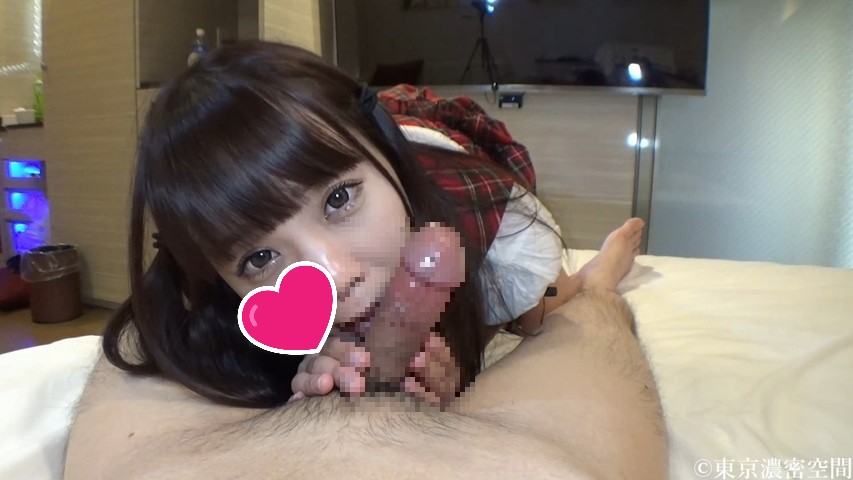 FC2 PPV 2287240 ☆ Cheeky idol Aya. Losing the cock and begging