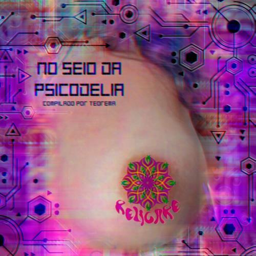 No Seio da Psicodelia (2021)