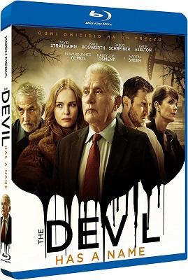 The Devil Has A Name (2019) .mkv iTA-ENG 1080p HEVC x265 Subs