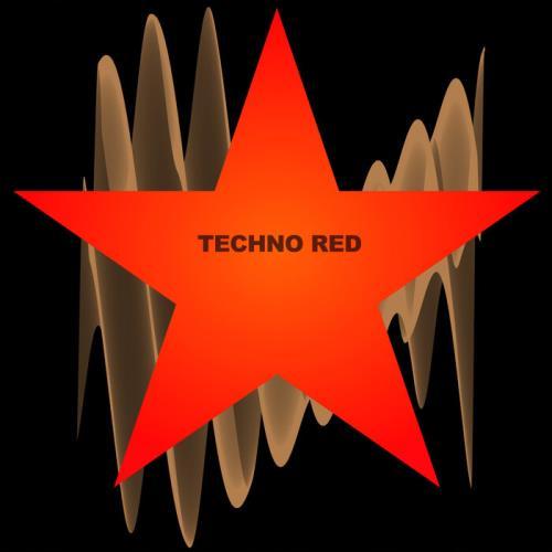 Techno Red — Generator (2021)