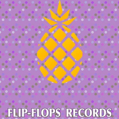Flip-Flops — Pulling (2021)