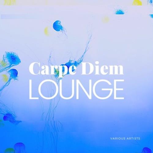 Carpe Diem Lounge (2021)