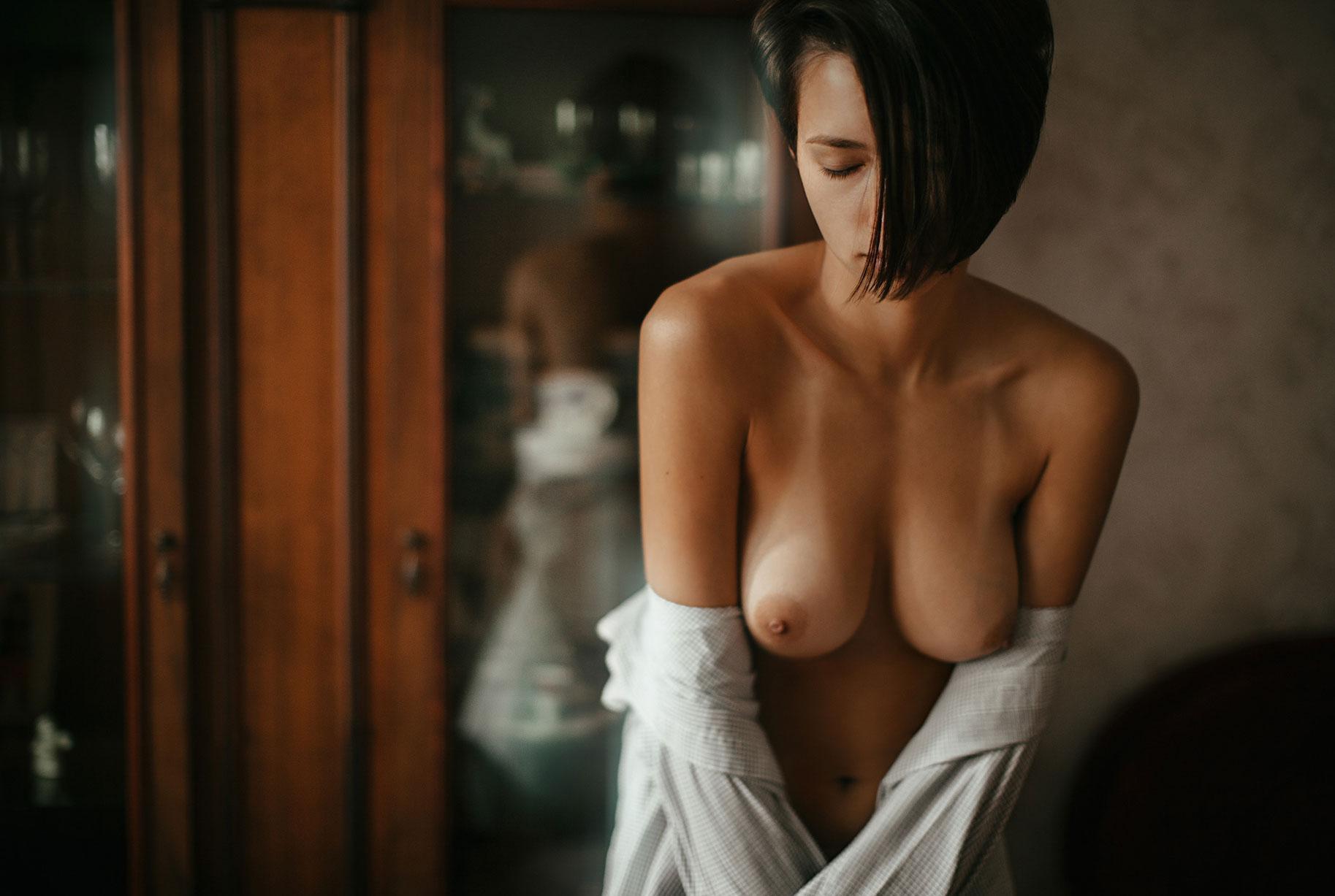 сексуальная швея / фото 07
