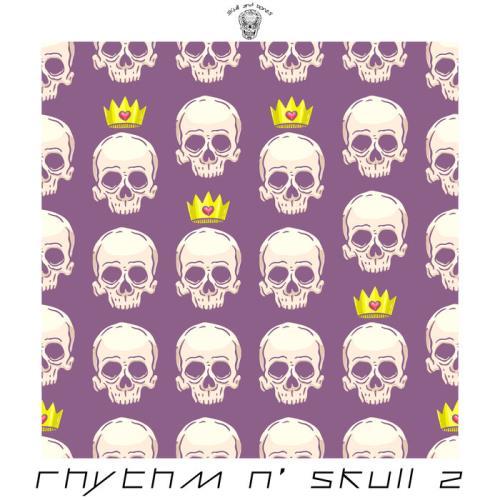 Skull & Bones — Rhythm N' Skull 2 (2021)