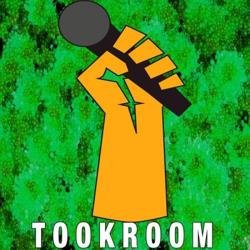 Tookroom — Interest (2021)