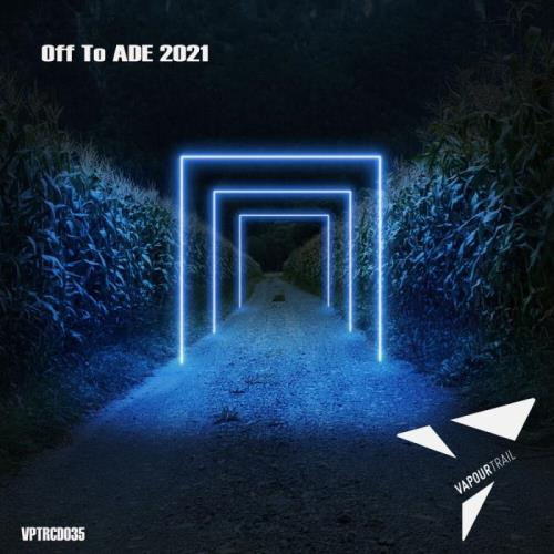 OFF to ADE 2021 (2021)