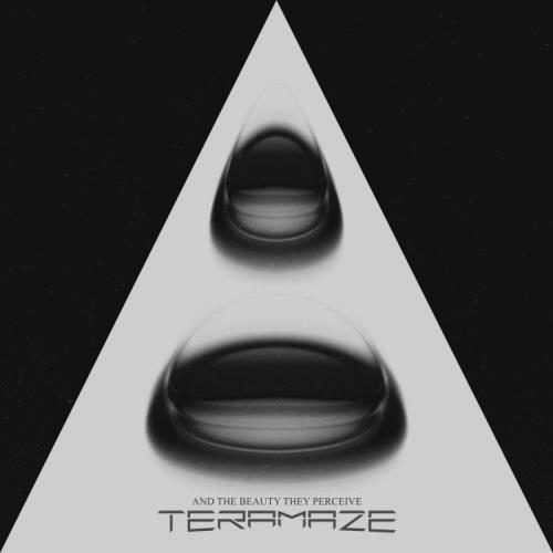 Teramaze — And the Beauty They Perceive (2021)