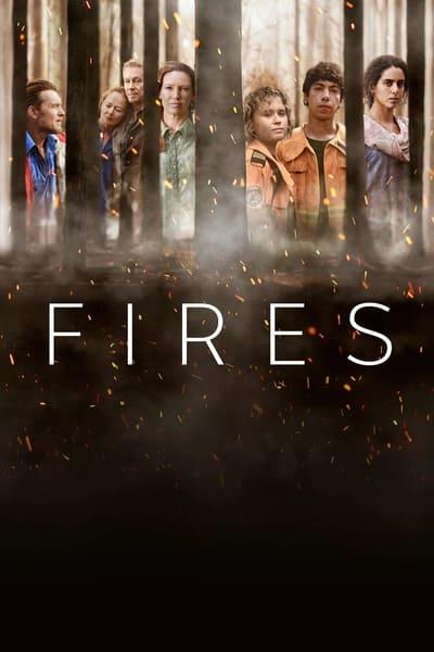 Fires 2021 S01E03 720p HEVC x265-MeGusta