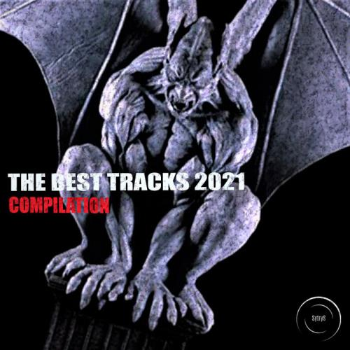 ADE The Best Tracks 2021 (2021)