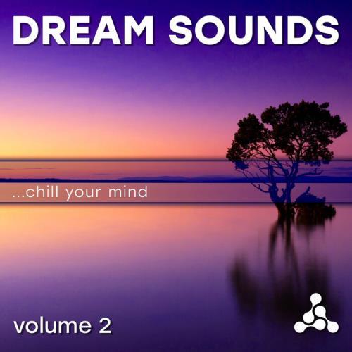 Dream Sounds - Vol. 2 (2021)