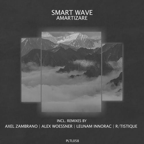 Smart Wave — Amartizare (2021)