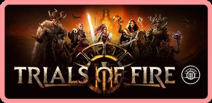 Trials of Fire v1 055-GOG