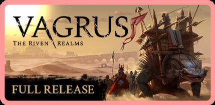 Vagrus The Riven Realms v1 005