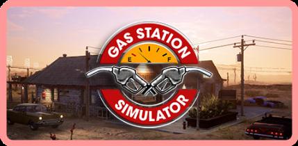 Gas Station Simulator v1 01 38259