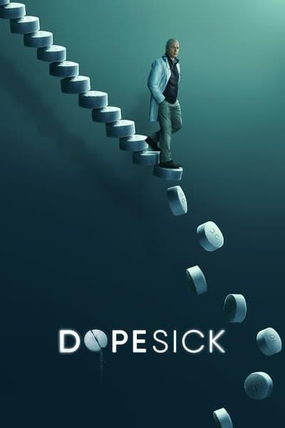 Dopesick S01E03 720p HEVC x265-MeGusta