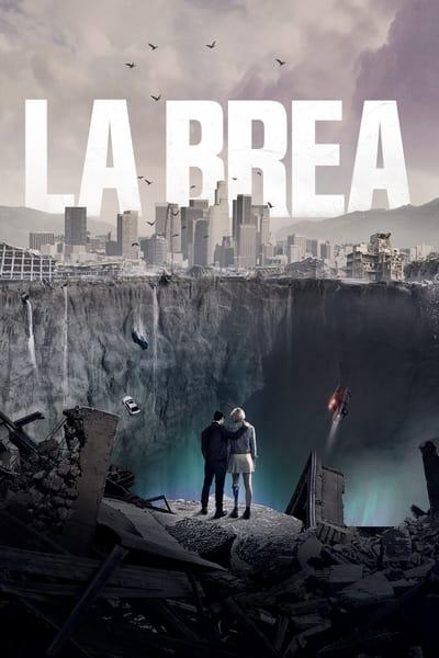 La Brea S01E03 720p HEVC x265-MeGusta
