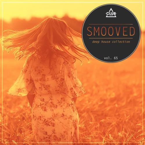 Smooved – Deep House Collection, Vol. 65 (2021)