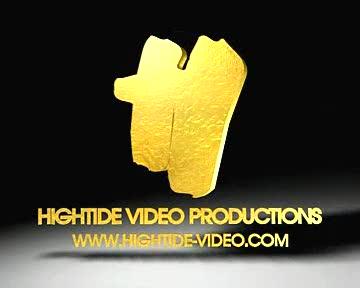 Hightide: Carmen, Kim, Natalie, LYDIA PIRELLI - Yellow Rain [SD 288p] (403.69 Mb)