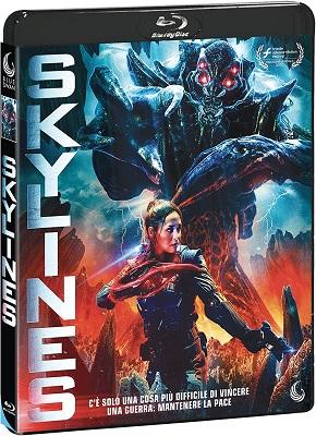 Skylines (2020) .mkv iTA-ENG 1080p HEVC x265 Subs
