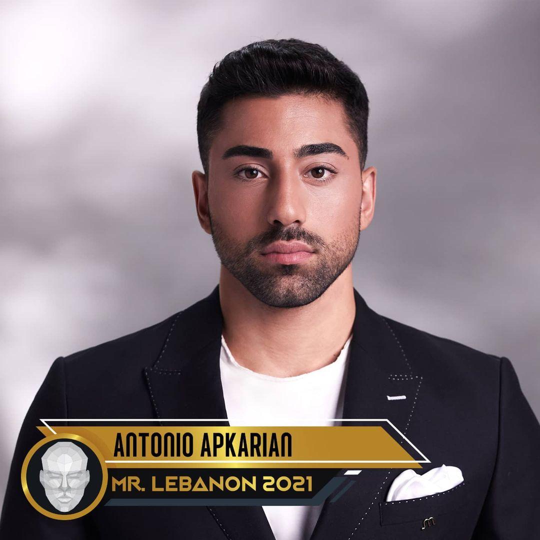 candidatos a mr lebanon 2021. final: 15 oct. 241406346_244633884_265526072133927_4072036683407931202_n-jpg-_nc_ht-scontent-gig2-1-cdnin
