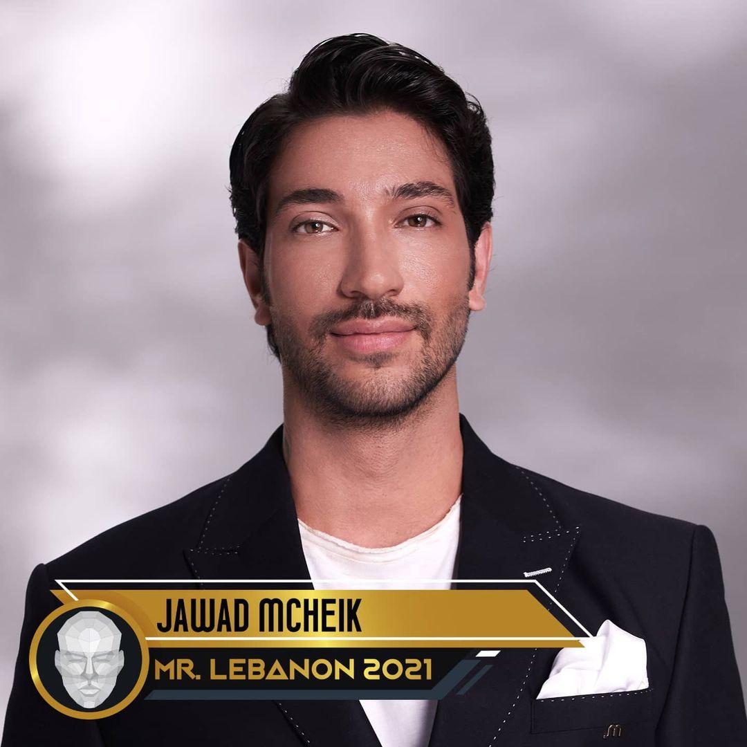 candidatos a mr lebanon 2021. final: 15 oct. 241408644_244661456_858353078204632_5681841606462426082_n-jpg-_nc_ht-scontent-gig2-1-cdnin