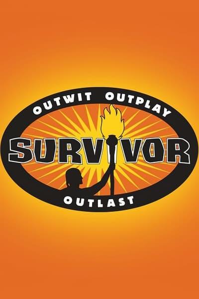 241460371_survivor-s41e04-720p-hevc-x265-megusta.jpg