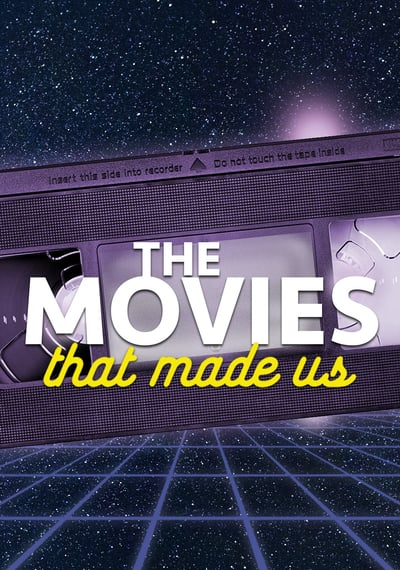The Movies That Made Us S03E07 1080p HEVC x265-MeGusta