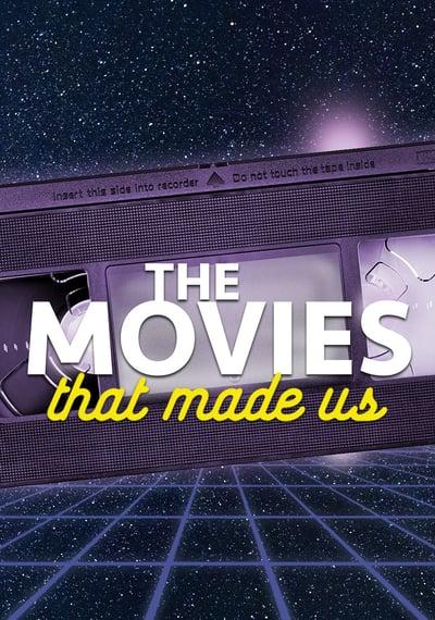 241462002_the-movies-that-made-us-s03e05-1080p-hevc-x265-megusta.jpg