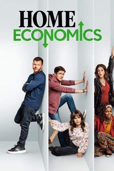 241466723_home-economics-s02e04-720p-hevc-x265-megusta.jpg