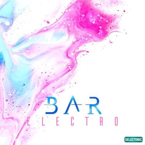 Electro Bar Vol. 2 (2021)