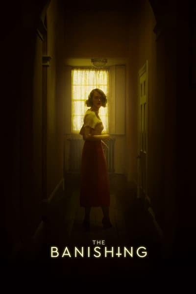 The Banishing 2020 720p BluRay x264-FREEMAN