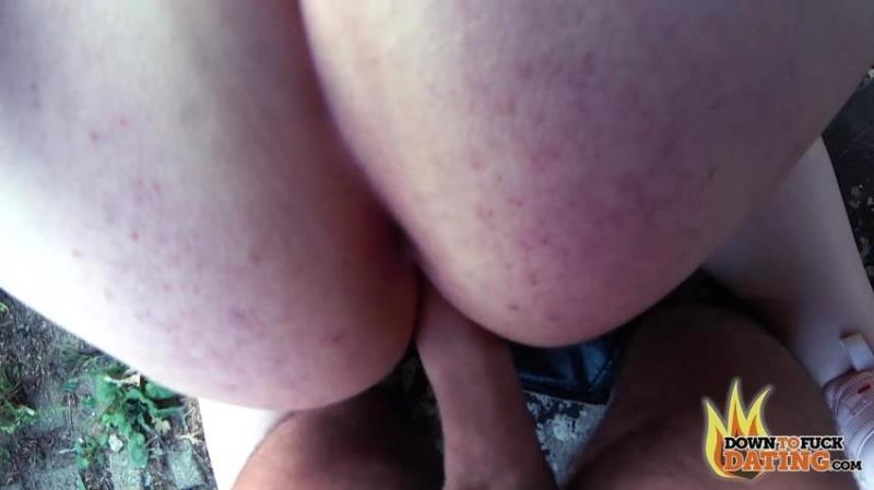 Anastasia XXX aka AnastasiaXXX - Public Slut [FullHD/1080p/706.98 Mb] DownToFuckDating.com
