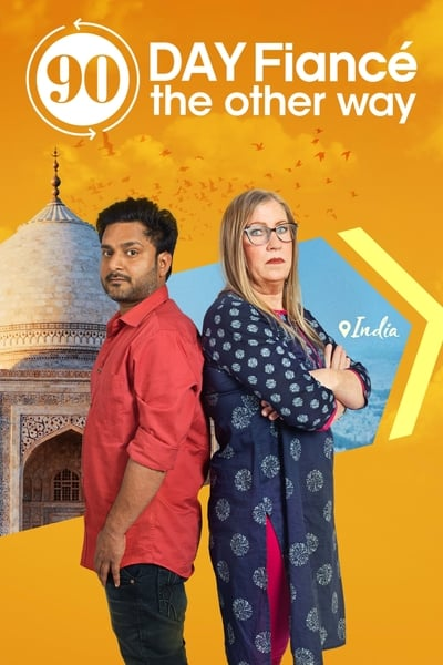 90 Day Fiance The Other Way S03E07 The Other Woman 1080p HEVC x265-MeGusta