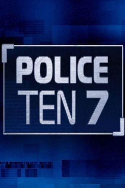 Police Ten 7 S28E34 1080p HEVC x265-MeGusta