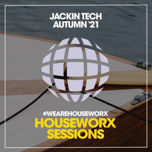 Jackin Tech (Autumn '21) (2021)