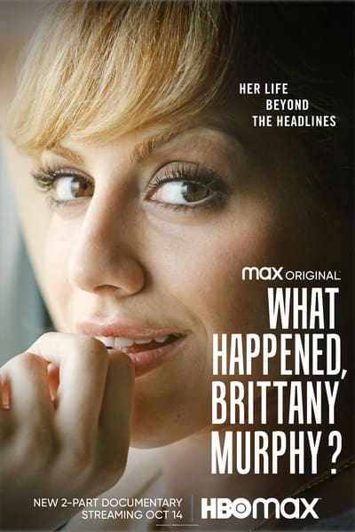 What Happened Brittany Murphy S01E01 720p HEVC x265-MeGusta
