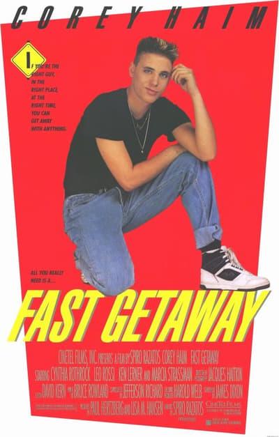 Fast Getaway 1991 1080p WEBRip x265-RARBG