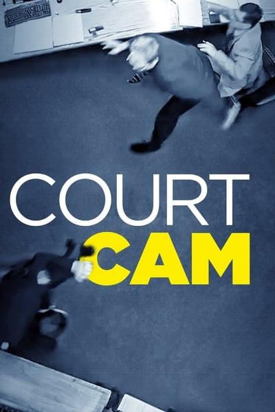 Court Cam S04E17 720p HEVC x265-MeGusta