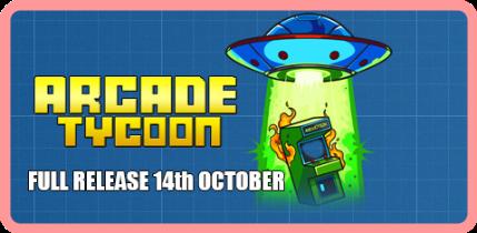 Arcade Tycoon Simulation-PLAZA