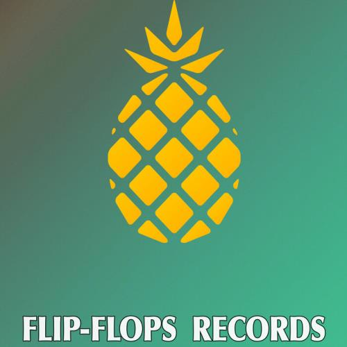 Flip-Flops — Arc Of Resistance (2021)